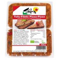 FILETS DE TOFU PIZZA PIZZA 160G