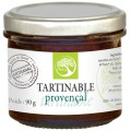 TARTINABLE PROVENCAL 90 G