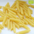PENNES BLANCHE  100 G