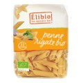 Penne Rigate blanches 500 g.
